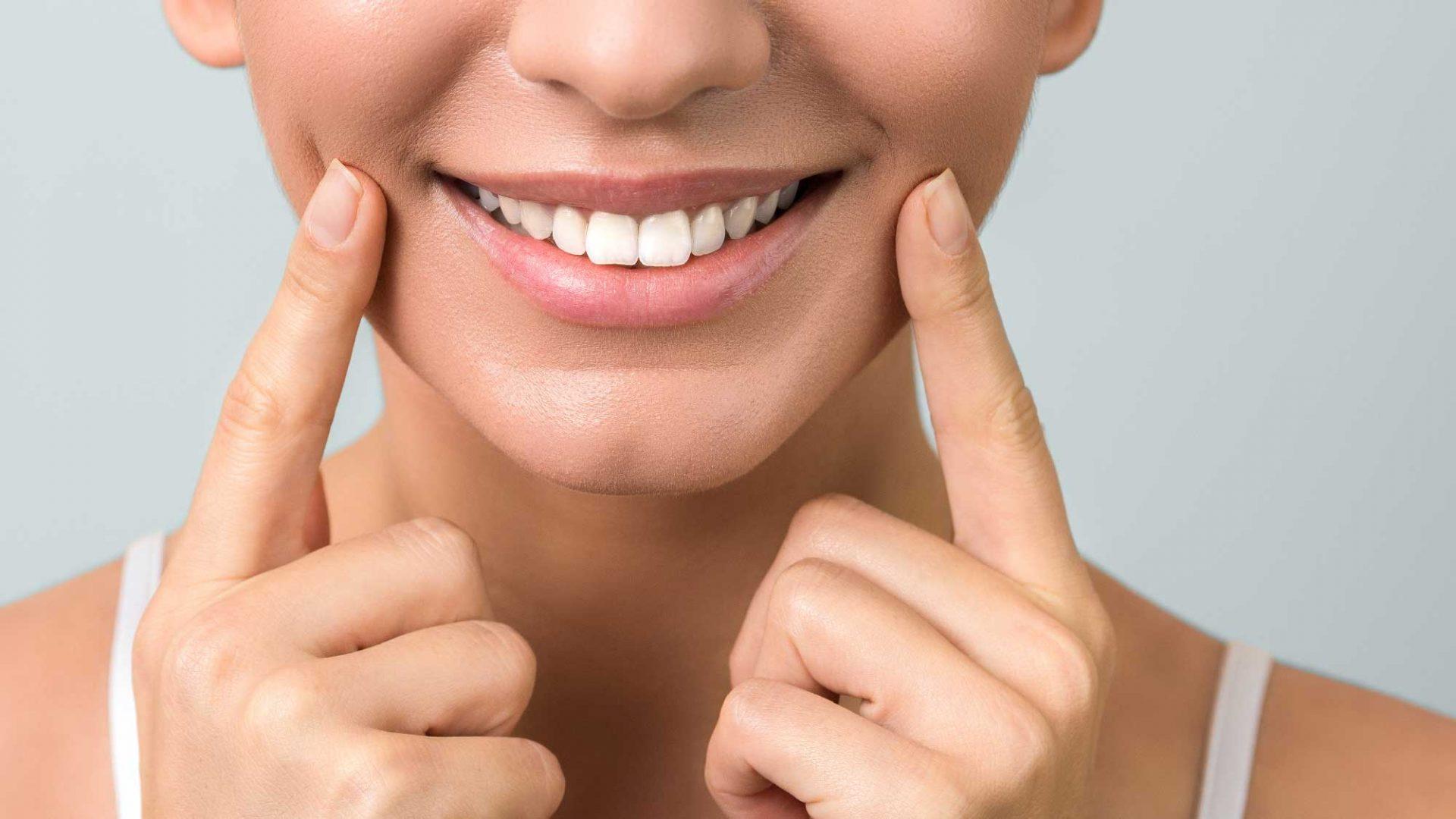 Ortodonzia - Studio Lorello